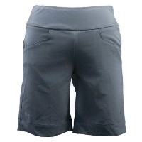 Under Armour Ladies Essential Stretch Shorts【ゴルフ レディース>パンツ】