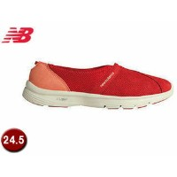 NewBalance/ニューバランス WW521RD1B-NATURAL/PW-3 【24.5】 (RED)