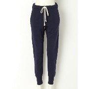 【SALE/60%OFF】THE SHINZONE COTTON TRACK PANTS シンゾーン パンツ/ジーンズ【RBA_S】【RBA_E】【送料無料】