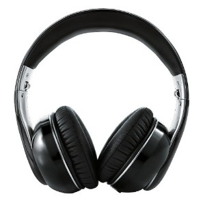 SoundShield Noise Cancelling ステレオ Headphones 『海外取寄せ品』