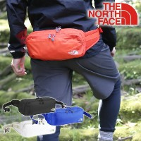 THE NORTH FACE!ウエストバッグ ボディバッグ【PACK ACCESSORIES】[Flyweight Mantis] nm81414 メンズ ギフト レディース[ネコポス不可]...