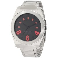 フリースタイル 腕時計 メンズ 時計 Freestyle Men's 101068 Kraken Round Analog Skate Fashion Watch