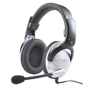 Koss SB-45 Communication Stereophones 『海外取寄せ品』