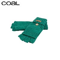 14-15Coal【Cameron Glove/Emerald】214601