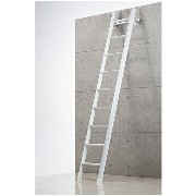 長谷川工業:METAPHYS lucano ladder LML10-31