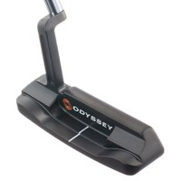 Odyssey MILLED COLLECTION SX #1 Putters【ゴルフ ゴルフクラブ>パター】