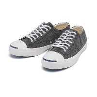 JACK PURCELL SWEATER ND (A)【エービーシー・マート/ABCマート】
