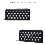 MARC BY MARC JACOBS☆長財布 ウォレット 目 EYE ディズニー Marc by Marc Jacobs(マークバイマークジェイコブス)