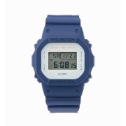 "G-SHOCK / ""DW5600M-8JF, -3JF, -2JF""【ビームス ウィメン/BEAMS WOMEN】"