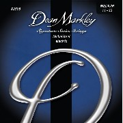 DeanMarkley エレキギター弦 2505