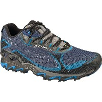 ラスポルティバ La Sportiva メンズ スノー シューズ・靴【Wildcat 2.0 GTX Trail Running Shoe】Blue/Black