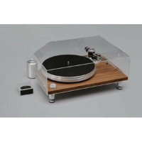 SOLID 111 WOOD SYSTEM【税込】 アコースティックソリッド アナログレコードプレーヤー(アーム付き) ACOUSTIC SOLID [SOLID111WOODSYSTEM]...