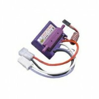 Robbe ROKRAFT 120µP NAVY CONTROLLER 1-8368