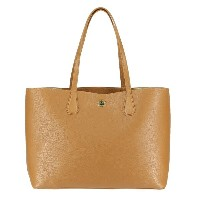 TORY BURCH トリーバーチ トートバッグ 22159775 235 PERRY TOTE 【tory5】【5%OFFクーポン対象品 3/28 9:59まで】
