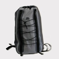 DESTINATIONDS Dry/Wet 2Way Back Packウエットトートバッグ