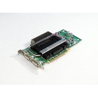 Leadtek GeForce 9500GT 512MB DVIx2/TV-out PCI Express 16x WinFast PX9500 GT ヒートパイプモデル【中古】【全品送料無料セール中...