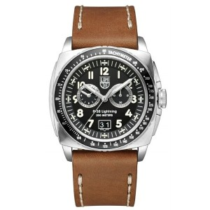 P-38 LIGHTNING CHRONOGRAPH 9440 SERIES 9447