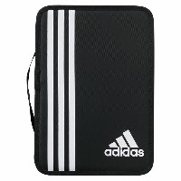 [SOLD OUT]adidas アディダス バッグ レフェリーバッグ サッカー 審判 審判用 グッズ [ あす楽対象外 ]