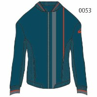 アシックス(asics)ATHLETE JACKET(130228)