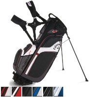 Callaway Fusion 14 Stand Bags【ゴルフ バッグ>スタンドバッグ】