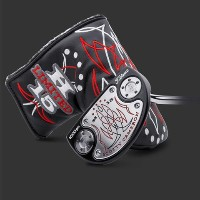 Scotty Cameron Limited Select Roundback H15 Putter【ゴルフ ゴルフクラブ>パター】