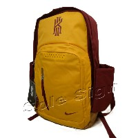 NIKE ナイキ Kyrie Backpack BA5133 カイリー アービング バックパック リュックサック メンズ 取り寄せ商品