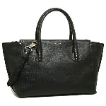 ラドリー バッグ RADLEY 63686 A WIMBLEDON SHOULDER BAG ショルダーバッグ BLACK lucky5days