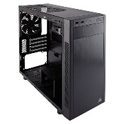 Corsair Carbide 88R ミドルタワー型PCケース CS6035 CC-9011086-WW