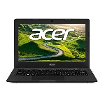 Acer ノートパソコン Aspire One Cloudbook AO1-131-F12N/KF /Windows 10/11.6インチ/Office Personal Premium