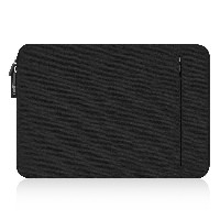 Incipio Surface Pro 3用スリーブケース ORD Sleeve for Surface Pro 3 - Black ブラック MRSF-069-BLK