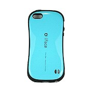 iFace正規品 iFace First Class iPhone 5 emerald アイフェイス ファーストクラス [並行輸入品]