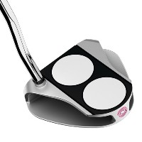 Odyssey Ladies White Hot RX V Line Fang Putters【ゴルフ レディース>パター】
