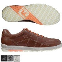 FootJoy VersaLuxe Casual Shoes - CLOSE OUT【ゴルフ 特価セール】