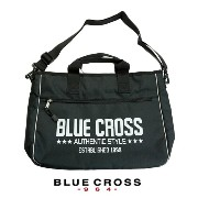 【30%OFF】【SALE】BLUE CROSS(ブルークロス)レッスンバッグ-1412【宅配便】