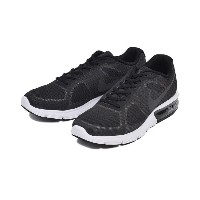 NIKE AIR MAX SEQUENT【エービーシー・マート/ABCマート】