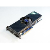 GALAXY GeForce GTX285 1GB PCI Express 16x DVIx2/TV-out【中古】 【全品送料無料セール中! 〜02/28(火)23:59まで!】