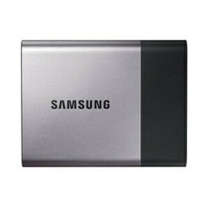 ◆取寄せ!USB接続SSD【SAMSUNG】MU-PT2T0B/IT