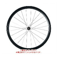 SHIMANO METREA(メトレア) ホイールセット クリンチャー 前後セット リアOLD:135mm WH-U5000【EWHU5000PDC】【U5000シリーズ】【シマノ】