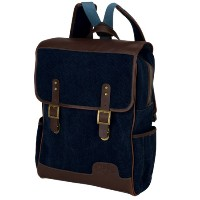 Callaway Tour Authentic Backpack【ゴルフ バッグ>その他のバッグ】
