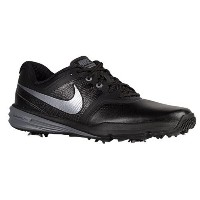 (取寄)NIKE ナイキ メンズ ルナ コマンド ゴルフシューズ Nike Men's Lunar Command Golf Shoe Black Cool Grey Metallic Cool...