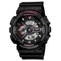 GA-110-1AJF カシオ 腕時計 【G-SHOCK】 BIG CASE【smtb-k】【ky】【KK9N0D18P】【0113_flash】