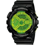 GA-110B-1A3JF カシオ 腕時計 【G-SHOCK】 Hyper Colors BIG CASE【smtb-k】【ky】【KK9N0D18P】【0113_flash】