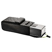 【送料無料】BOSE トラベルバッグ SoundLink Mini Travel Bag SLINK MINI TRAVEL BAG [SLINKMINITRAVELBAG]