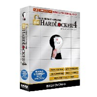 【送料無料】ライフボート USB HardLocker 4【Win版】(CD-ROM) USBHARDLOCKER4WC [USBHARDLOCKER4WC]【KK9N0D18P】