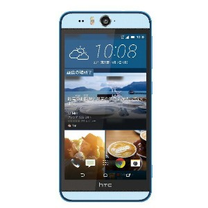 【送料無料】HTC Desire Eye マリーン DESIRE-EYE-BL [DESIREEYEBL]