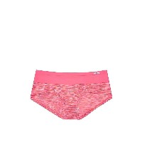Victoria's Secret PINK(ヴィクトリアシークレット ピンク)Seamless Hipster Panty カラー(Electric Pink)サイズS(日本サイズM...