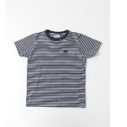 DOORS LEE KIDS POCKET T-SHIRTS(KIDS)【アーバンリサーチ/URBAN RESEARCH】