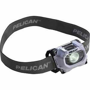 SP GADGETS PELICAN 2750 LEDライト APLLH2750‐WTP (ホワイト)(送料無料)
