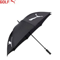 プーマ 2016SINGLE CANOPY GOLF UMBRELLA #053001 US仕様 [PUMA 傘 かさ]【W-INO】
