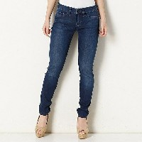 VENICE LW SEAMLESS FLORE/トミーヒルフィガー(レディース)(TOMMY)